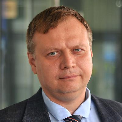 Андрей Тумбасов