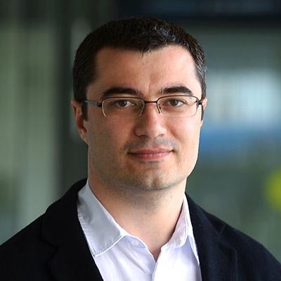 Сайян Мусаев